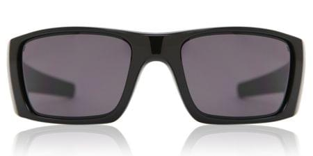 d1b0f6e0e9 Oakley Sunglasses at SmartBuyGlasses Singapore