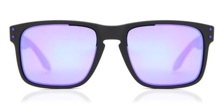 28562adf9e Oakley Prescription Sunglasses | Vision Direct Australia