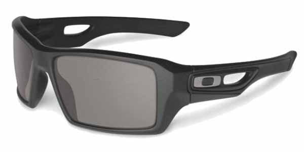 c260170c9c Oakley OO9136 EYEPATCH 2 913605 Sunglasses Black