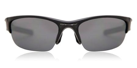07c4a7e1df12 Oakley OO9144 HALF JACKET 2.0 Polarized