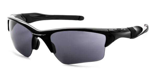 Oakley Half Jacket 2 0 Xl >> Oakley Oo9154 Half Jacket 2 0 Xl 915401