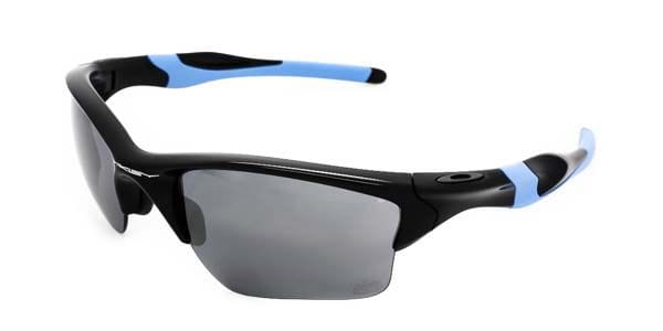 Half Jacket 2 0 >> Oakley Oo9154 Half Jacket 2 0 Xl 915425