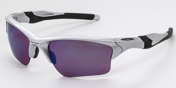 Oakley Half Jacket 2 0 Xl >> Oakley Oo9154 Half Jacket 2 0 Xl Polarized 915406