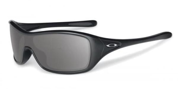 f968ccebbf Oakley OO9158 URGENCY 915806 Sunglasses. Please activate Adobe Flash Player  in order ...