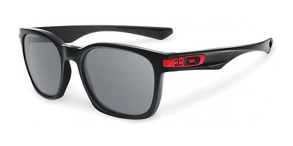 0bb280f32af ... best price oakley oo9175 garage rock polarized 917512 sunglasses 6f26d  1e691