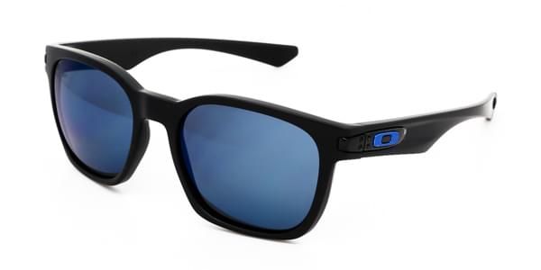 22158b672b7 ... inexpensive oakley oo9175 garage rock polarized 917516 sunglasses 49676  f9697