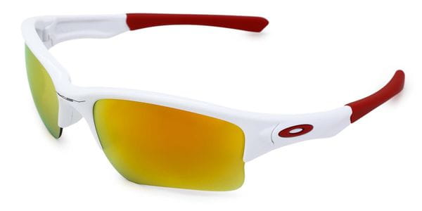 47fa47a94 Oakley OO9200 QUARTER JACKET 920003