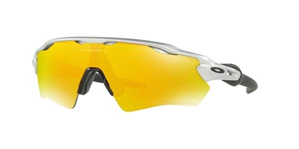 2bcf5840a1 Oakley OJ9001 RADAR EV XS PATH (Youth Fit) Polarized 900108 Sunglasses