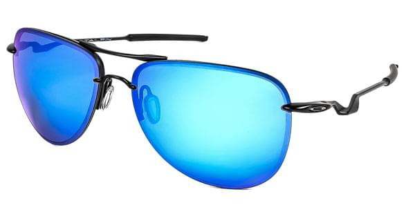 a990ffebbf ... spain oakley oo4086 tailpin polarized 408608 sunglasses 57d3e cd53d