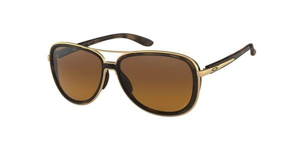 412906 Oakley Time Oo4129 Polarized Split nwkZN8P0OX