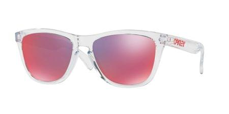 07b6c8f3a Oakley Prescription Sunglasses | Vision Direct Australia