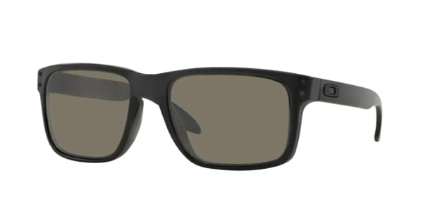 480a5a3abf ... where to buy oakley oo9102 holbrook polarized 910290 sunglasses 59623  0fe7b