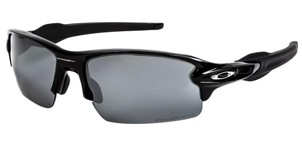 2ac374664f360 ... low cost oakley oo9188 flak 2.0 xl 918801 sunglasses 4383f f1262