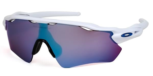 23354dfdd1 Oakley OO9208 RADAR EV PATH 920847 Sunglasses White ...