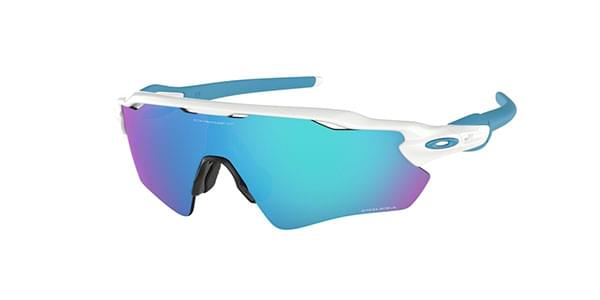 974cc0ad45 Oakley OO9208 RADAR EV PATH 920857 Sunglasses White ...