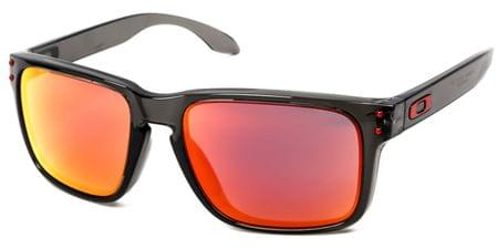 b70d72cc9eae1 Best Price Guarantee. Oakley OO9244 HOLBROOK Asian Fit