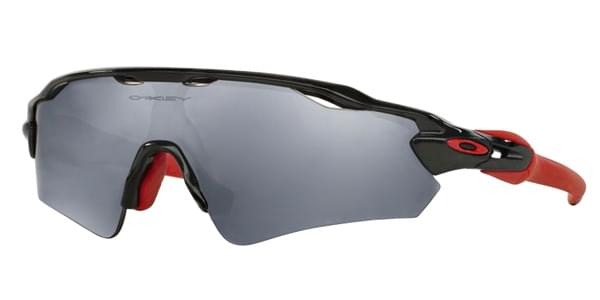 Sonnenbrillen OO9275 RADAR EV PATH Asian Fit Polarized 927506