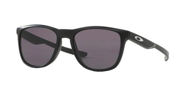 0365aa3362 Oakley OO9340 TRILLBE X 934001 Sunglasses in Black