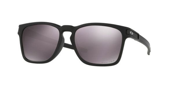 Oakley Latch Squared >> Oakley Oo9358 Latch Squared Asian Fit Polarized 935806