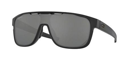 a6c065a2d8f9b Oakley OO9387 CROSSRANGE SHIELD