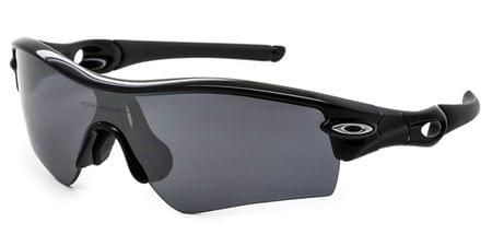 c40264291 Oakley Sports-Solbriller for Golf | SmartBuyGlasses Norge