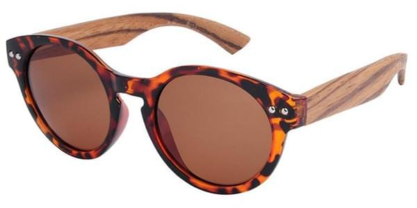 Image of Occhiali da Sole Oh My Woodness! Yellowstone Polarized C6A LS5001