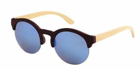 9798bb2756513 Oh My Woodness! Sunglasses Online