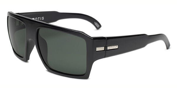 769f5a36c95a7 Otis LOUIE Polarized 65 1208P Sunglasses. Please activate Adobe Flash Player  in order to use Virtual Try-On and try again.