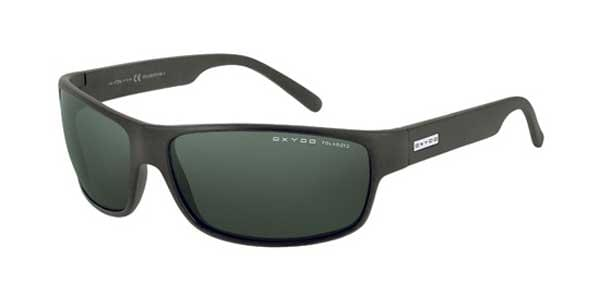 9bb9a01c41 Oxydo CASUAL Polarized DL5 8C Sunglasses in Black