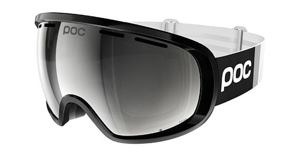 d6472a12b3 POC 40440 Fovea Clarity Comp 8176 Sunglasses Black
