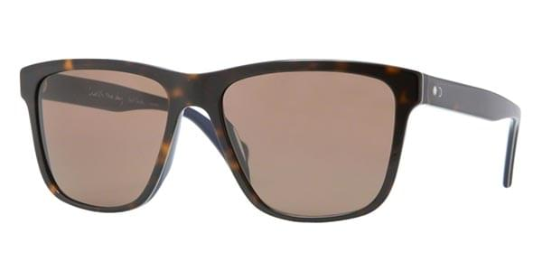 Paul Smith PM8157S KINGSMILL (S) Polarized 108783