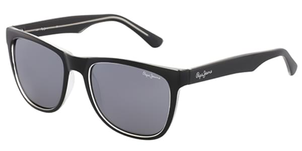 Pepe Jeans 7166/c2