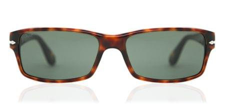 7062082503 Persol Sunglasses