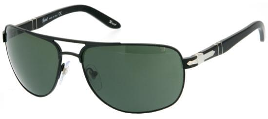 coupon code outlet for sale buying new Persol PO2340S 594/31