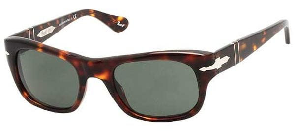 buy online wide range fashion Persol PO2978S DOLCE VITA 24/31 B