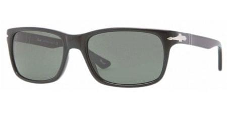 73e38ed903c5 Persol Sunglasses | Vision Direct Australia
