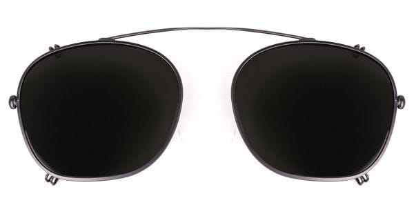 Clip Only 9359a Po3007c Polarized Persol On H9DE2IWY