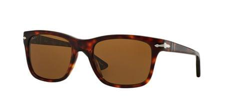 a2a70bbb2d469 Persol PO3135S Polarized