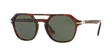 Persol Persol SunglassesSmartbuyglasses Persol Persol SunglassesSmartbuyglasses SunglassesSmartbuyglasses SunglassesSmartbuyglasses Usa Usa Usa Usa OP0knw