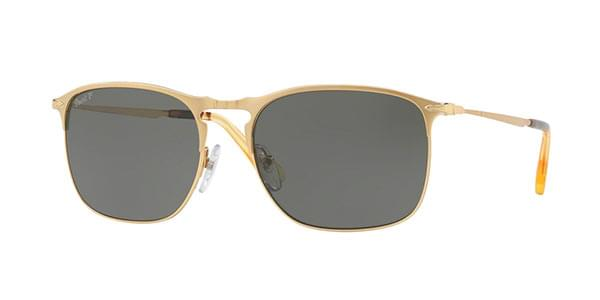 Click to view product details and reviews for Persol Sunglasses Po7359s Polarized 106958.