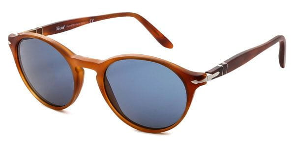 123cc6042fe3f Persol PO3092SM 900656 Sunglasses Brown
