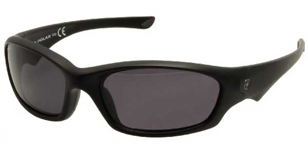 89d84e6e2bc Polar PL POLAR SPORT 1 S Polarized 01 F Sunglasses in Black ...