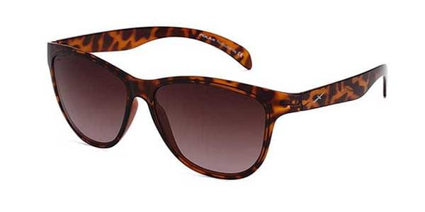 61d172939e9 Polar PL EXTREME 3 Polarized 31 Sunglasses in Tortoise ...