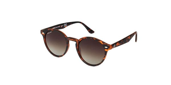 f37c28fa126 Polar PL JOHNNY Polarized 428 Sunglasses Tortoise