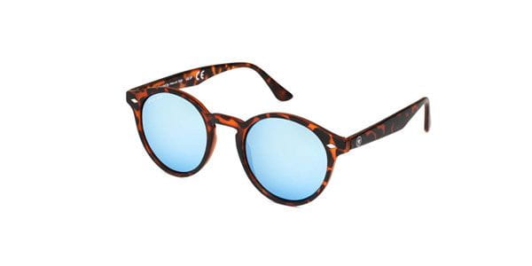 c521169c296 Polar PL JOHNNY Polarized 428S Sunglasses in Tortoise ...