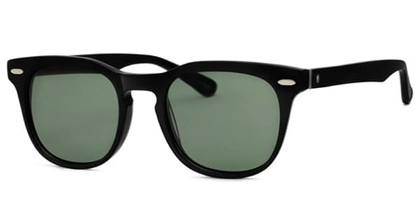 STAR Sole Nero Polarized PL 18 Occhiali Polar SILVER da 2 U8qaE