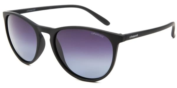 Polaroid PLD 6003 N S Polarized DL5 WJ Sunglasses Black ... 4b2d8e6a92