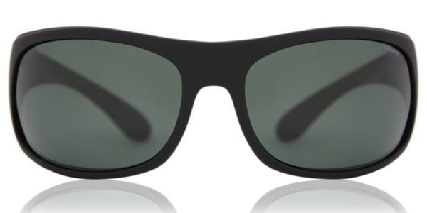 14bab69448 Polaroid 07886 Polarized 9CA RC Sunglasses in Black ...