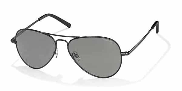 c61beb8ad17 Polaroid PLD 1006 S Polarized 003 WJ Sunglasses Black ...