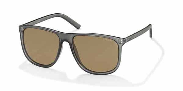 add1385bc Polaroid PLD 2014/S Polarized PVD/IG